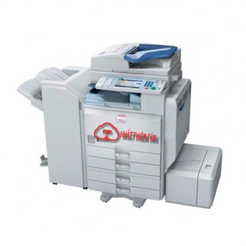 Máy-Photocopy-Ricoh-Aficio-MP-5001