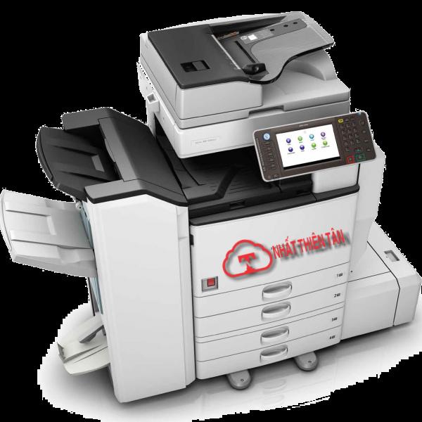 Máy-Photocopy-Ricoh-Aficio-MP-5002-600x600