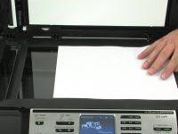 cách sử dụng máy in cho dân văn phòng