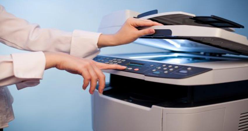 Làm sao để mua máy photocopy giá rẻ cũ chính hãng tốt nhất?