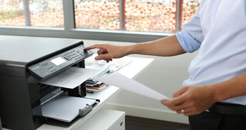 Mua máy photocopy ricoh và những điều nên làm?