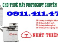 thue-may-photocopy-gia-re-tai-da-nang-1