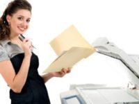 Giá thuê máy photocopy tại Hội An hiện nay bao nhiêu?