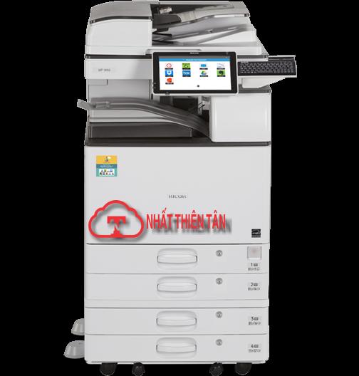 Máy-Photocopy-Ricoh-Aficio-MP-3055SP