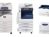 thuê máy photocopy chính hãng tại Đà Nẵng