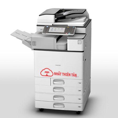 cho thuê máy photocopy, máy in giá rẻ