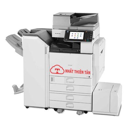Máy photocopy màu Ricoh Aficio MP C4502