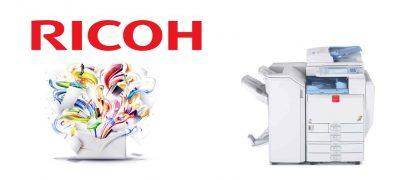 hướng dẩn sử dụng máy photocopy ricoh