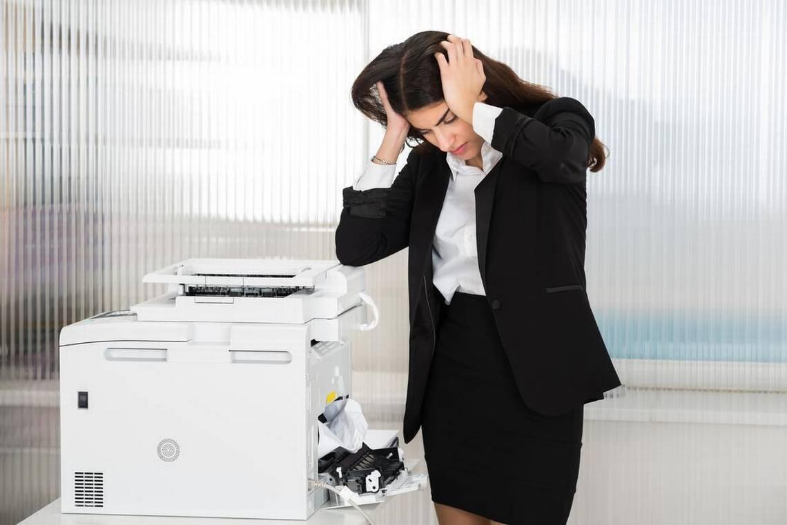 máy photocopy mini nào tốt nhất