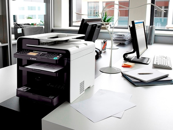Cách bảo quản máy in cho hiệu quả sử dụng lâu dài