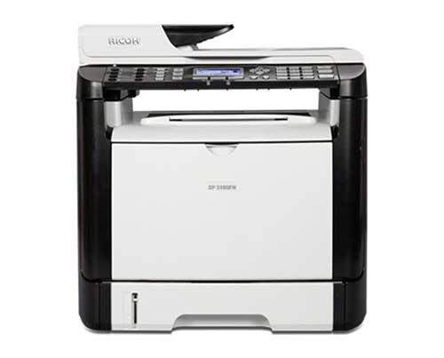 Nên thuê máy in màu hay mua máy in cũ?