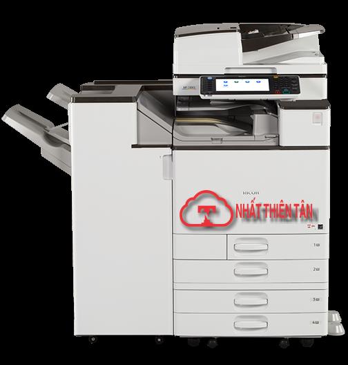 Dịch vụ cho thuê máy photocopy tại Đà Nẵng