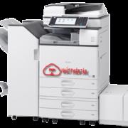 Máy photocopy Ricoh công nghiệp