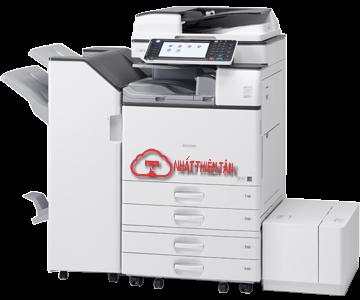 Nhất Thiên Tân - công ty cho thuê máy photocopy uy tín