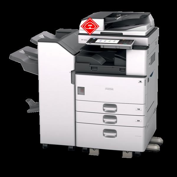 Máy-Photocopy-Ricoh-Aficio-MP-3352 (1)