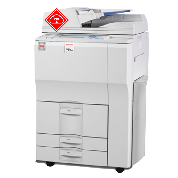 Thuê máy photocopy tại Đà Nẵng có nhiều lợi ích cho khách hàng