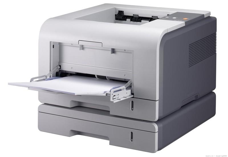 máy in đa chức năng là gì