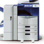 Bạn cần chú ý gì khi thuê máy photocopy tại Đà Nẵng?