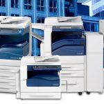 Bảo quản máy photocopy như thế nào để kéo dài tuổi thọ?