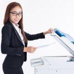 Cách lựa chọn máy để thuê máy photocopy tại Đà Nẵng CHUẨN HƠN