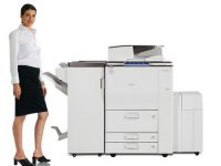 tư vấn mua máy photocopy văn phòng