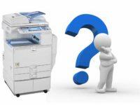 máy photocopy công nghiệp
