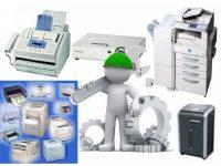 Sửa chữa máy photocopy Ricoh tại Đà Nẵng