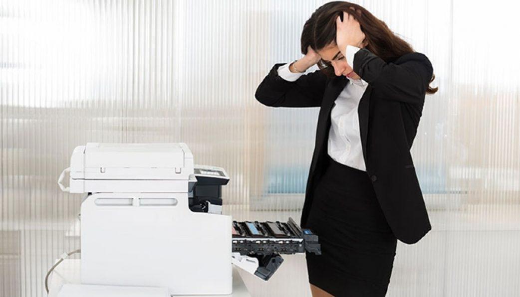 sửa chữa máy photocopy tại ĐàNẵng