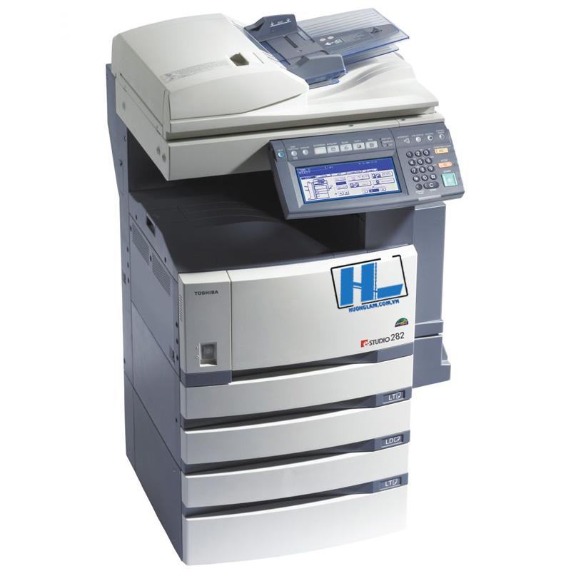 bán máy photocopy giá rẻ tại Đà Nẵng