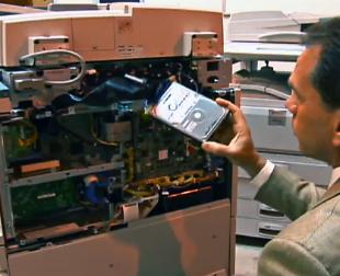 sửa chữa máy photocopy giá rẻ tại Đà Nẵng