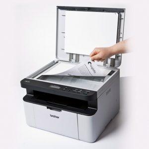 Thuê máy photocopy giá tốt tại đà nẵng