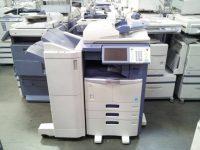bán máy photcopy đã qua sử dụng