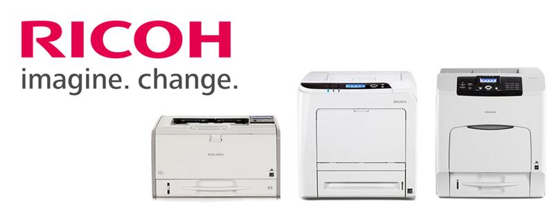 bán máy photocopy chính hãng tại đà nẵng