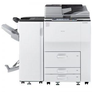 bán máy photocopy tại đà nẵng