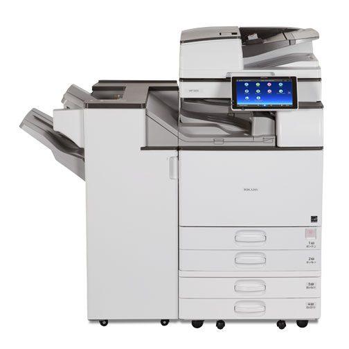 mua máy photocopy trắng đen
