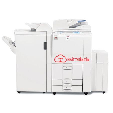 muamáy photocopy tại Đà Nẵng