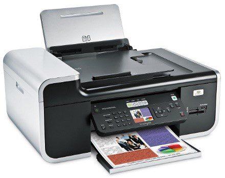 bán máy photocopy mini