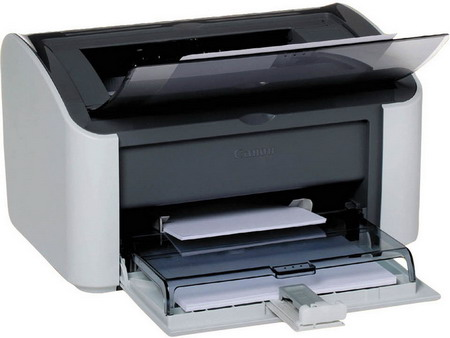 máy in hay máy photocopy