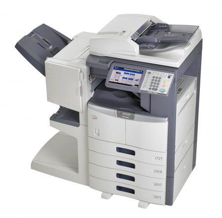 máy in hay photocopy