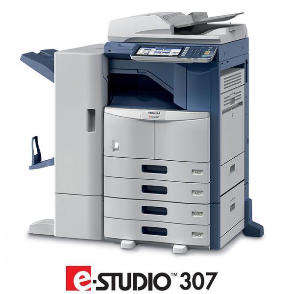 mua máy photocopy chính hãng tại Đà Nẵng