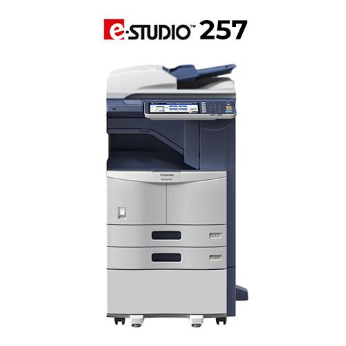 máy photocopy toshiba đời mới