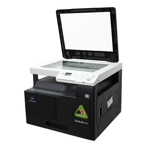 mua máy photocopy giá tốt tại Đà Nẵng