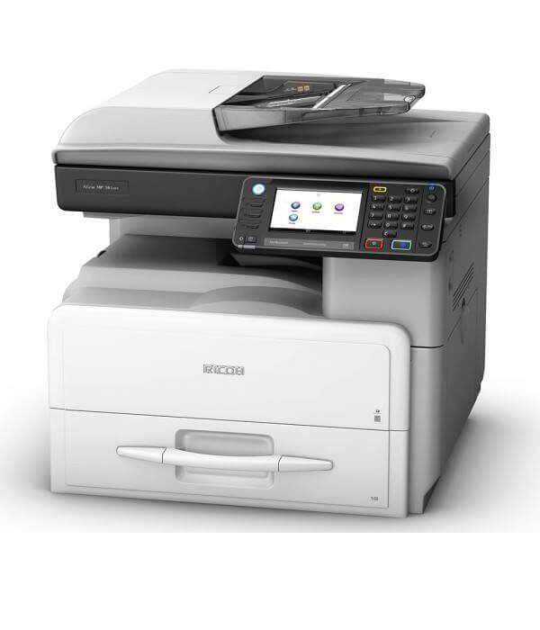 máy photocopy dưới 10 triệu