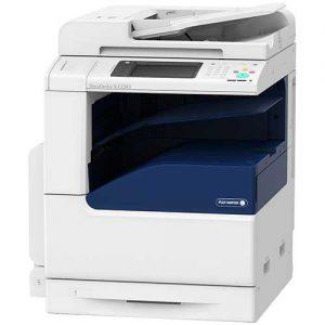 thuê máy photocopy xeror tại đà nẵng