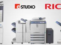 mua máy photocopy tại đà nẵng