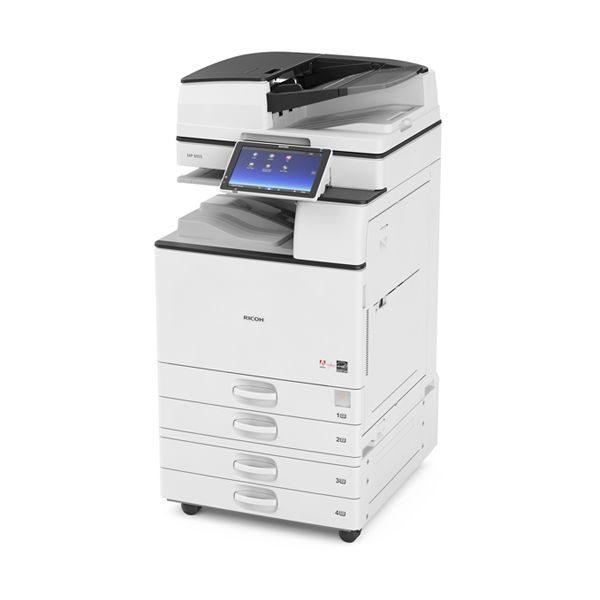 mua máy photocopy giá tốt