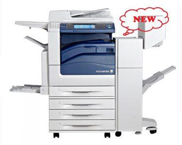 thuê máy photocopy xerox tại đà nẵng