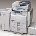 """Những điều """"buộc"""" phải nhớ khi mua máy photocopy tại Đà Nẵng"""