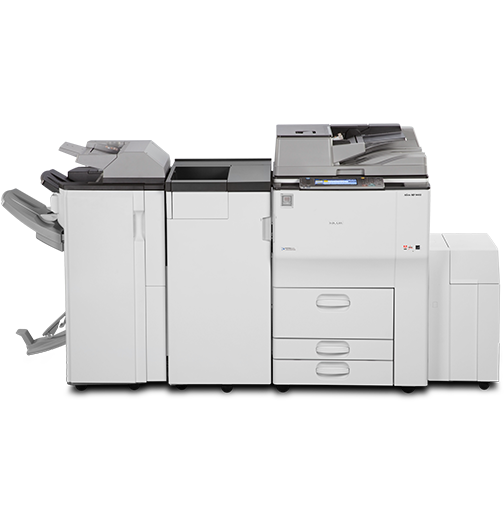 Eqp-MP-6002SP-10
