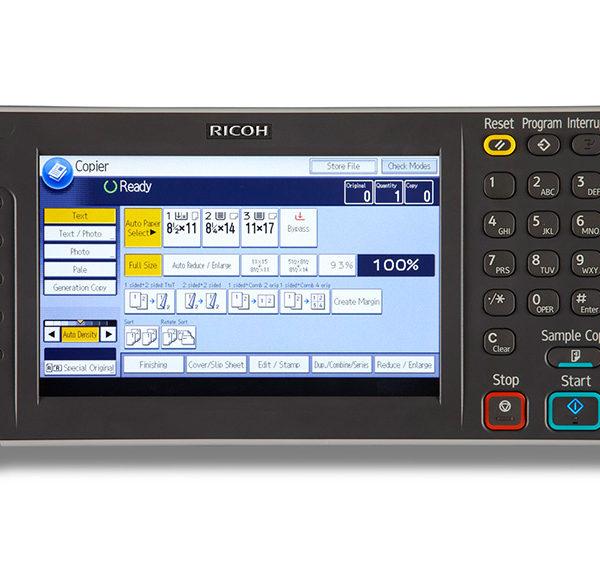 Eqp-MP-6002SP-20
